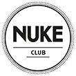 Nuke Club Berlin Logo