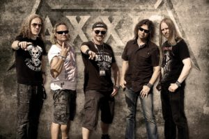 axxis-2016_web