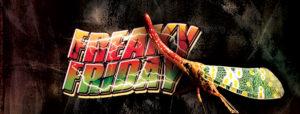 170203_Freaky-Friday_01_FB-Titel