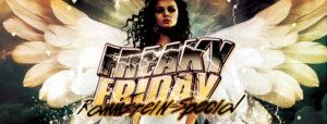 170210_Freaky-Friday_02_FB-Titel