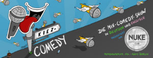 kiez-comedy-show-nuke-club-fb-event