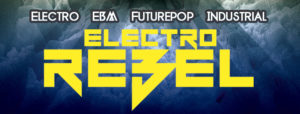 170121_Electro-Rebel_01_FB-Event