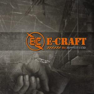 e craft